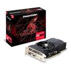 AXRX 550 2GBD5-DH/OC