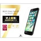 新世代Glass Film GT 0.2