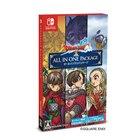Nintendo Switch版