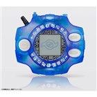 超進化魂&デジヴァイスVer.15th コンプリートメモリーセット