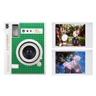 「Lomo'Instant Automat Cabo Verde Edition」