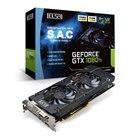 ELSA GeForce GTX 1080 Ti 11GB S.A.C