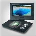 SSD/HDD対応 液晶付きすごいメディアプレイヤー