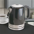 Kettle Stainless Steel Deluxe 1L
