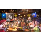 PlayStation 4無料テーマ