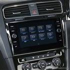 VW ゴルフ 純正インフォテイメントシステム コンポジションメディア(イメージ)