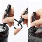 「レンズペン3プロキット+」