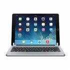 iPad Pro対応12.9型用ケース一体型Bluetoothキーボード