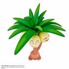 G.G.P.(Great Giant Pokemon) ナッシー(アローラのすがた)