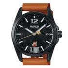 「スーパーマリオ」コラボ腕時計
