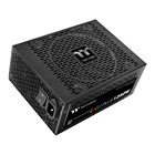 TOUGHPOWER DPS G iRGB TITANIUM 1250W