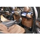 メルセデスベンツSクラス改良新型の S560e
