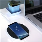 Boost↑Up Qi Wireless Charging Pad (5W)