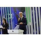 BMWアルピナのアンドレアス・ボーフェンジーペン社長は、「日本はわれわれにとって非常に重要な市...