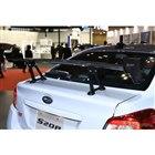 スバル WRX STI S208(東京モーターショー2017)