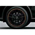 メルセデス・ベンツが「GLE」に100台の限定モデルを設定