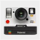 「Polaroid OneStep 2」