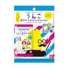 「うんこ漢字ドリル ソフトキャンディ」