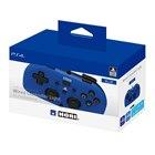 ワイヤードコントローラーライト for PlayStation 4