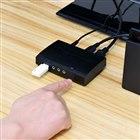 イチ押し録画 HDMI キャプチャーBOX