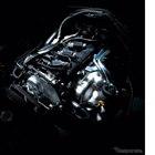 QR25DEエンジン