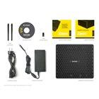 ZBOX MAGNUS EK71070/EK71060/EK51070/EK51060シリーズ
