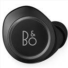 「Beoplay E8」