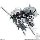 「FW GUNDAM CONVERGE:CORE ガンダム試作3号機 デンドロビウム【プレミアムバンダイ限定】」