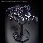「【トリプルアクションベース付き】RG 1/144 黒い三連星専用ザクII 3機セット」
