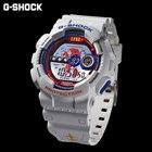 機動戦士ガンダム35周年記念商品 G-SHOCKxGUNDAM