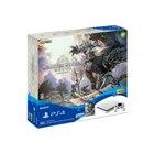 PlayStation4 MONSTER HUNTER: WORLD Starter Pack