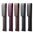 """GRAMAS COLORS """"CIG"""" PU Leather Case for Ploom TECH"""