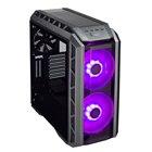 MasterCase H500P MCM-H500P-MGNN-S00