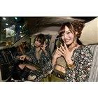 FLEX(東京オートサロン2018)