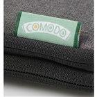 「COMODO フィルターケース CMD-FC-01」