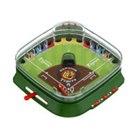 野球盤Jr.(ジュニア) 阪神タイガース