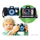 「Pixlplay Camera」