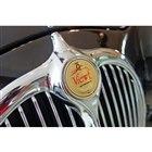 ミツオカが「ビュート」の25周年記念特別仕様車を発売