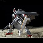 「HGUC 1/144 クロスボーン・ガンダムX-0」
