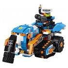 レゴ ブーストクリエイティブ・ボックス ブースト車
