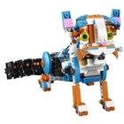 レゴ ブーストクリエイティブ・ボックス 子猫のフランキー