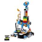 レゴ ブーストクリエイティブ・ボックス ブロック組み立てマシン