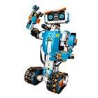 レゴ ブーストクリエイティブ・ボックス ロボットのバーニー