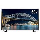 「GH-TV50AB-BK」
