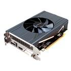 PULSE RADEON RX 570 ITX 4G GDDR5