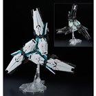 「PG 1/60 RX-0 ユニコーンガンダム(最終決戦Ver.)」