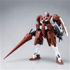 「MG 1/100 ジンクスIII (アロウズ型)」