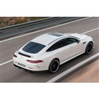 「AMG GT53 4MATIC」