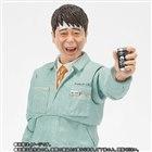 「S.H.Figuarts ゲームセンターCX 有野課長(いけそう缶Ver.)」