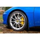 「ロータス・エヴォーラ」に高性能グレード「GT410スポーツ」が登場